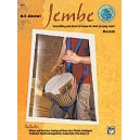 Kalani - All About Jembe