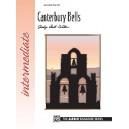 East wells, Judy - Canterbury Bells