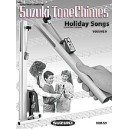 Page  - Suzuki Tonechimes - Ringing Bells in Education!