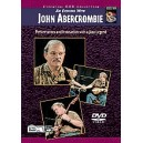 Abercrombie, John - An Evening With John Abercrombie