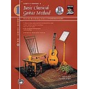 Tennant, Scott - Basic Classical Guitar Method