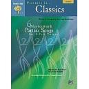 Schafferman, Jean Anne - Partners In...classics