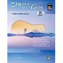 Peretz, Jeff - Zen And The Art Of Guitar