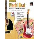 Marshall, John - World Beat Encyclopedia