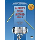 Feldstein, S,  - Alfreds Drum Method