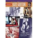 Fisher, Jody - Complete Jazz Guitar Method - Beginning Jazz Guitar