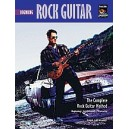 Howard, Paul - Complete Rock Guitar Method - Beginning Rock Guitar, Lead & Rhythm