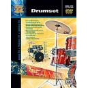 Black and Feldstein - Alfreds Max Drumset