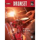 Sweeney, Pete - Complete Drumset Method - Beginning Drumset