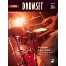 Sweeney, Pete - Complete Drumset Method - Mastering Drumset