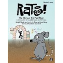 Perry, David  - Rats! The Story Of The Pied Piper - Preview Pack