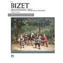 Bizet, Georges - Bizet -- Jeux Denfants