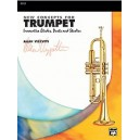 Vizzutti, Alan - New Concepts For Trumpet