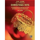 Gerou,T, (arranger) - 5 Finger Christmas Hits - 10 Holiday Favorites Arranged for Piano with Optional Duet Accompaniments