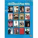 2005-2006 Greatest Pop Hits - Tenor Sax