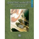 Rollin, Catherine - Dancing On The Keys - 10 Early Intermediate Piano Solos in Dance Styles
