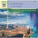 Renfrow, Kenon.D - Grand Hymns Of The Faith  - 10 Expressive Arrangements of Favorite Hymns