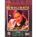 Ford, Robben - Robben Ford Highlights