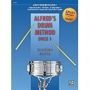 Feldstein  - Alfreds Drum Method