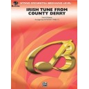 Maiello, Anthony (arranger) - Irish Tune From County Derry
