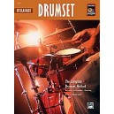 Sweeney, Pete - Complete Drumset Method - Intermediate Drumset