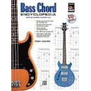 Various - Bass Chord Encyclopedia