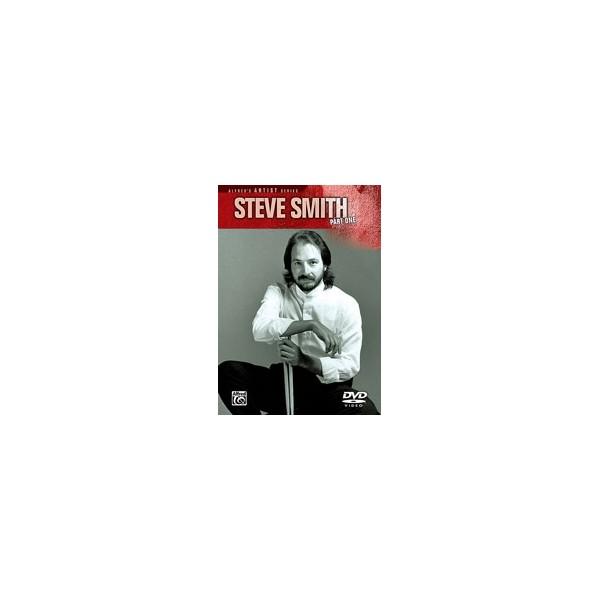 Smith, Steve - Steve Smith