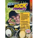 Appice, Carmine - Ultimate Realistic Rock