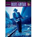 Riker, Wayne - Complete Blues Guitar Method - Mastering Blues Guitar