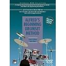 Feldstein  - Alfreds Drumset Method