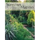Summer In Marino