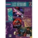 Baerman, Noah - Complete Jazz Keyboard Method - Beginning Jazz Keyboard
