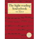 Bullard: The Sight-Reading Sourcebook For Piano Grade One - Bullard, Alan (Author)