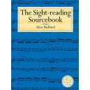Bullard: The Sight-Reading Sourcebook For Piano Grade Two - Bullard, Alan (Author)