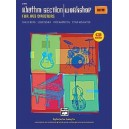 Various - Rhythm Section Workshop For Jazz Directors - Guitar