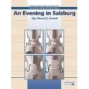 Siennicki, Edmund J. - An Evening In Salzburg
