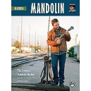 Horne, Greg - Beginning Mandolin