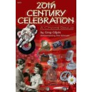 Gilpin, G, (editor) - 20th Century Celebration (revue)