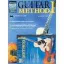 Stang, Aaron - 21st Century Guitar Method 1 Mega Pak