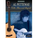 Petteway, Al - Acoustic Masterclass - Al Petteway -- Celtic, Blues, and Beyond