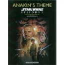 Williams, John - Anakins Theme (from Star Wars®: Episode I The Phantom Menace)
