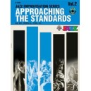 Various - Approaching The Standards - B-Flat