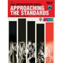 Various - Approaching The Standards
