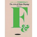 Putnik, E - The Art Of Flute Playing