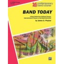 Band Today - B-Flat Trumpet (Cornet)