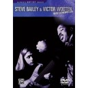 Bailey, Steve  - Steve Bailey & Victor Wooten -- Bass Extremes Live