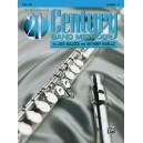 Various - Belwin 21st Century Band Method, Level 1 - Flute