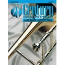 Various - Belwin 21st Century Band Method, Level 1 - Trombone