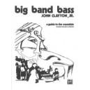 Various - Big Band Bass