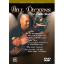 Dickens, Bill - The Collection